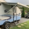 RV for Sale: 2018 R-POD 176