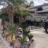 RV Lot for Sale: Rancho California RV Resort , Aguanga, CA