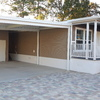 Mobile Home for Rent: 2 Bed, 2 Bath Home At Rolling Greens Village, Ocala, FL
