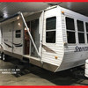 RV for Sale: 2007 SPRINTER 380BWS