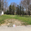 Mobile Home Lot for Rent: Spacious Lot Open! Grab It Before It's Gone!, Greensburg, PA