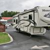 RV for Sale: 2014 Montana 3582RL