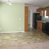 Mobile Home for Rent: 2013 Clayton