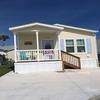 Mobile Home for Sale: Key West, Mobile/Manufactured - Jensen Beach, FL, Jensen Beach, FL