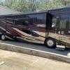 RV for Sale: 2017 ALLEGRO BUS 40SP