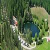 RV Park/Campground for Sale: Beautiful RV Resort in North Idaho, Naples, ID