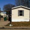 Mobile Home for Sale: 1992 Fleetwood