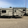 RV for Sale: 2018 CRUISER AIRE CR29RK