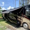 RV for Sale: 2017 PACE ARROW