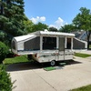 RV for Sale: 2003 YEARLING