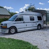 RV for Sale: 2011 190 POPULAR