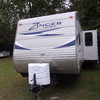 RV for Sale: 2012 27RL