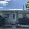 Mobile Home for Sale: Some Updates Done 1/1 55+ Pet OK Community, Clearwater, FL