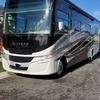 RV for Sale: 2017 ALLEGRO OPEN ROAD 31SA