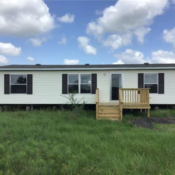 Awesome Mobile Homes For Sale Near Victoria Tx Download Free Architecture Designs Xaembritishbridgeorg