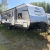 RV for Sale: 2016 JAY FLIGHT 27BHS