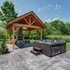 RV Lot for Sale: RV Lots at Waterside at Blue Ridge , Morganton, GA