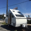 RV for Sale: 2006 XL1930