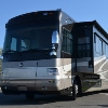 RV for Sale: 2007 DYNASTY