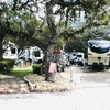 RV Lot for Sale: Phase 4, River Ranch, FL