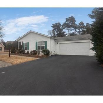 Prime Mobile Homes For Sale In Massachusetts Home Interior And Landscaping Oversignezvosmurscom