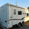 RV for Sale: 2013 PASSPORT 2 AXLES ONE SLIDE OUT