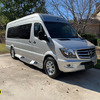 RV for Sale: 2017 Business Class Series