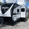 RV for Sale: 2019 IMAGINE 2600RB