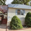 Mobile Home for Sale: 1982 Bon