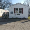 Mobile Home for Rent: Anderson MHC, Anderson, IN