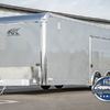 RV for Sale: 2020 Quest CH305