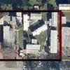 RV Park/Campground for Sale: Sunny Oaks Florida MHP LLC, Okeechobee, FL