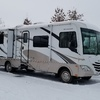 RV for Sale: 2011 STORM 32BH
