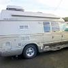 RV for Sale: 2008 Elite Classic