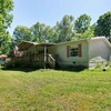 Mobile Home for Sale: Manufactured-Foundation, Ranch - Kingston Springs, TN, Kingston Springs, TN