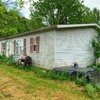 Mobile Home for Sale: PA, FAWN GROVE - 1998 MADISON multi section for sale., Fawn Grove, PA