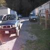 Mobile Home Park for Sale: slate creek rd.grundy va., Grundy, VA