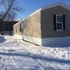 Mobile Home for Rent: 3 Bed 2 Bath 2016 Skyline