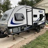 RV for Sale: 2018 PASSPORT