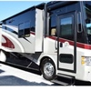RV for Sale: 2016 Allegro Red