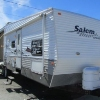 RV for Sale: 2006 Salem 30FBSRV