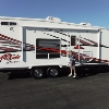 RV for Sale: 2011 ATTITUDE 21 LBG