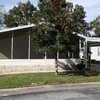 Mobile Home for Sale: 2005 Spri