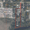 Mobile Home Park for Sale: Cozart Chalet MHP, Gibsonton, FL