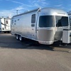 RV for Sale: 2018 INTERNATIONAL SERENITY 25FB