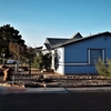 Mobile Home for Sale: Ranch, 1 story above ground, Manufactured Home - Page, AZ, Page, AZ