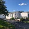 Mobile Home for Sale: Manufactured - Marengo, IL, Marengo, IL