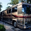 RV for Sale: 1985 Mc9