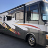 RV for Sale: 2008 SIMBA 38SBS