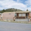 Mobile Home for Sale: Single Level, Manufactured/Mobile - Alpine, AZ, Alpine, AZ